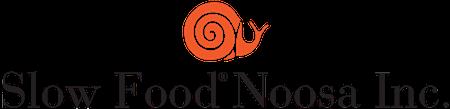 Slow Food Noosa