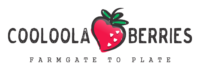 Cooloola Berries