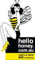 Hello Honey