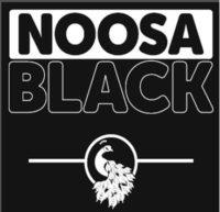Noosa Black Coffee