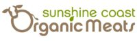 Sunshine Coast Organic Meats