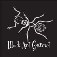 Blackant Gourmet @ Kin Kin General Store