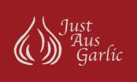 Just Aus Garlic