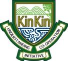 Kin Kin State School Kitchen Garden and Kookaburra Kafe