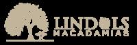 Lindols Macadamias