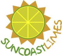 Suncoast Limes