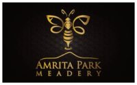 Amrita Park Meadery