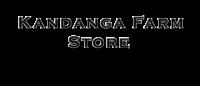 Kandanga Farm Store