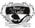 The Bear and the Ladle