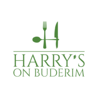 Harry's on Buderim