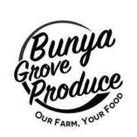 Bunya Grove Produce