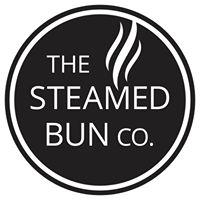 The Steamed Bun Co.