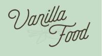 VanillaFood