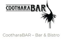 CootharaBAR