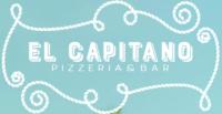 El Capitano Pizzeria