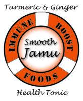 Immune boost foods