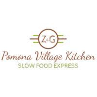 Pomona Village Kitchen