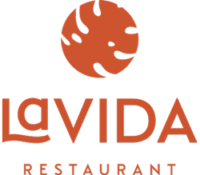 La Vida Seafood Restaurant